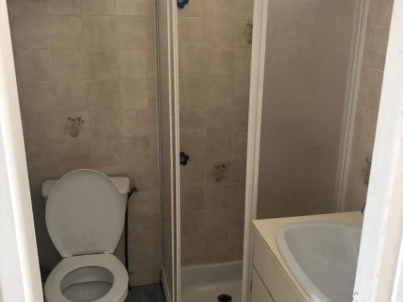 Vente appartement St vincent sur jard 72900€ - Photo 6