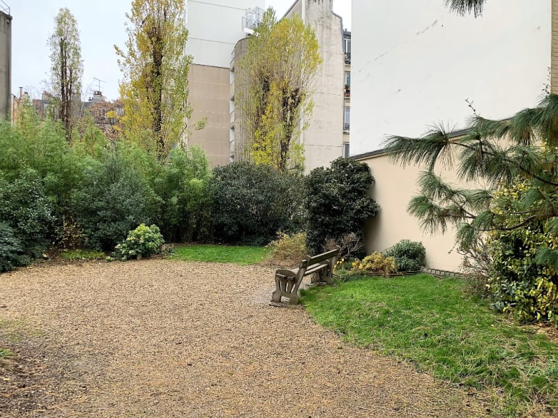 Vente appartement Paris 20ème 288 400€ - Photo 5
