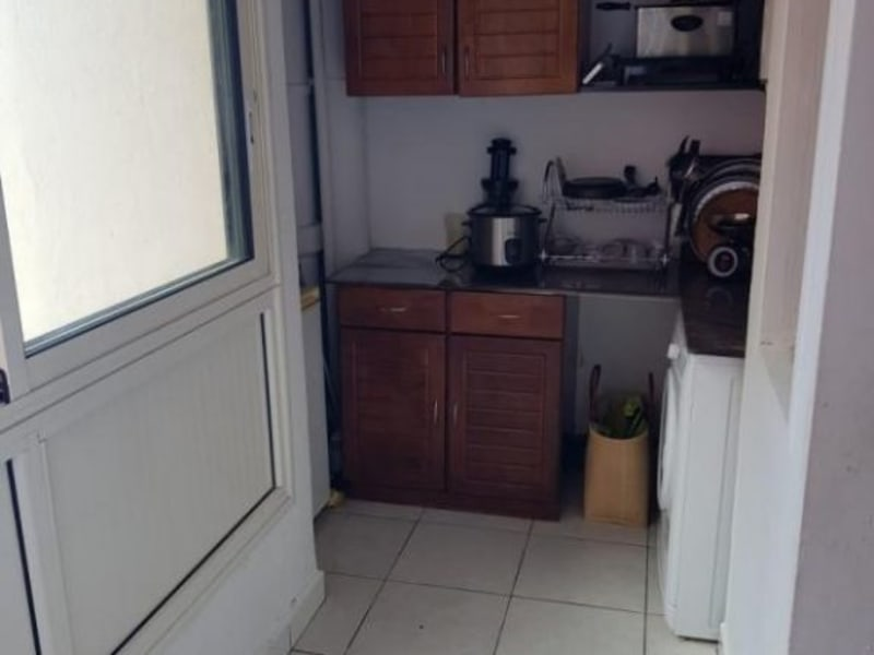 Vente appartement St denis 197 950€ - Photo 4