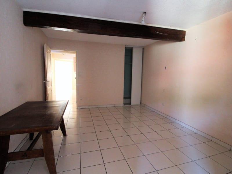 Sale apartment Voiron 118000€ - Picture 5