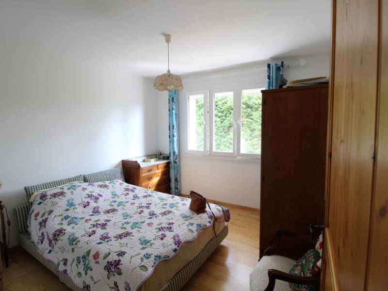 Vente maison / villa Voiron 379900€ - Photo 5