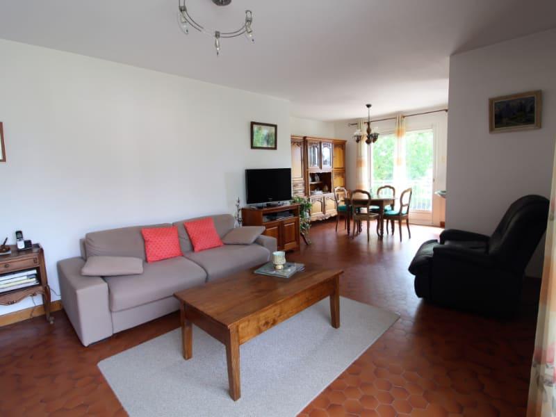 Vente maison / villa Voiron 379900€ - Photo 6