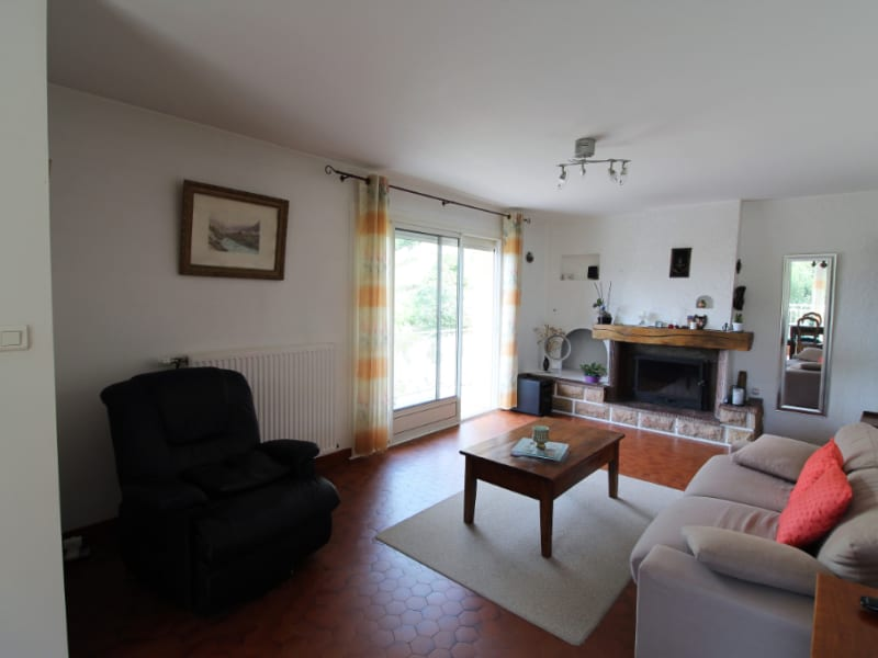 Vente maison / villa Voiron 379900€ - Photo 7