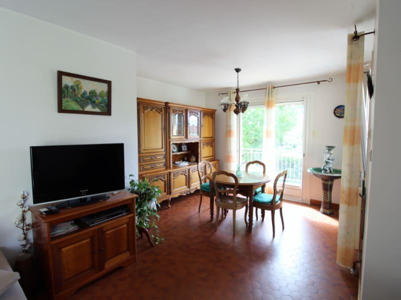 Vente maison / villa Voiron 379900€ - Photo 9