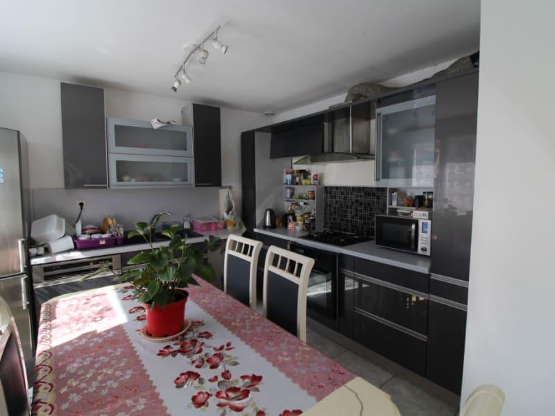 Sale house / villa Voiron 480000€ - Picture 3