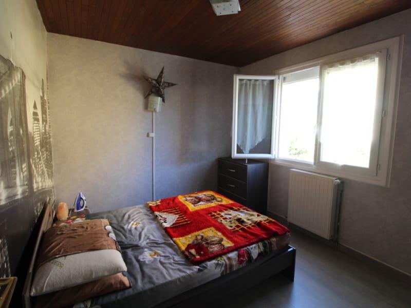 Sale house / villa Voiron 480000€ - Picture 5