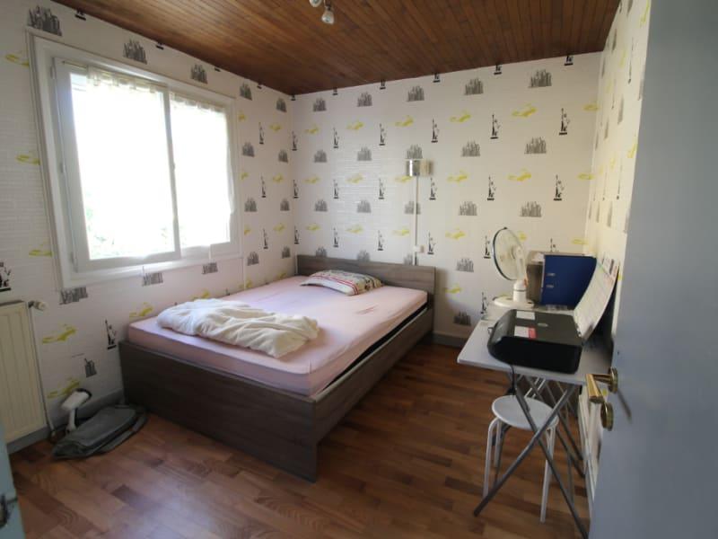 Sale house / villa Voiron 480000€ - Picture 6