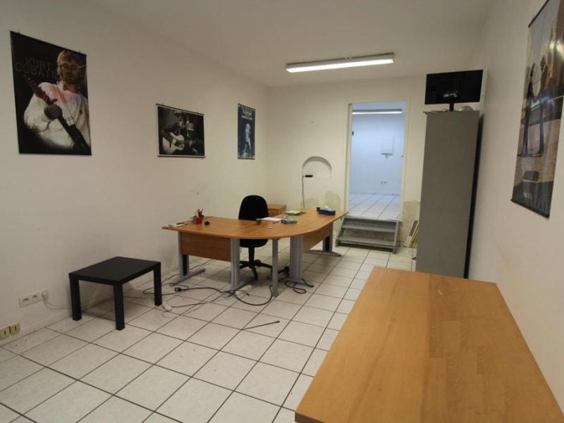 Verkauf geschäftsraum Voiron 49000€ - Fotografie 3
