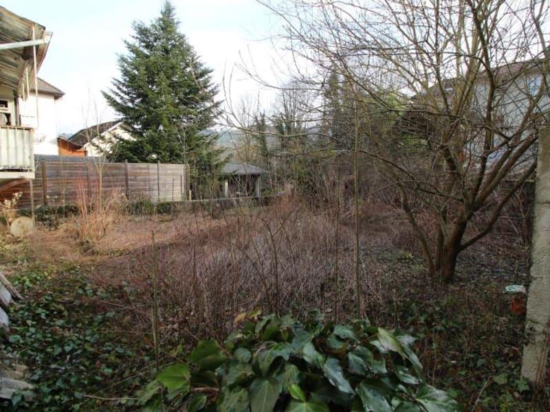Verkauf mietshaus St geoire en valdaine 138000€ - Fotografie 2