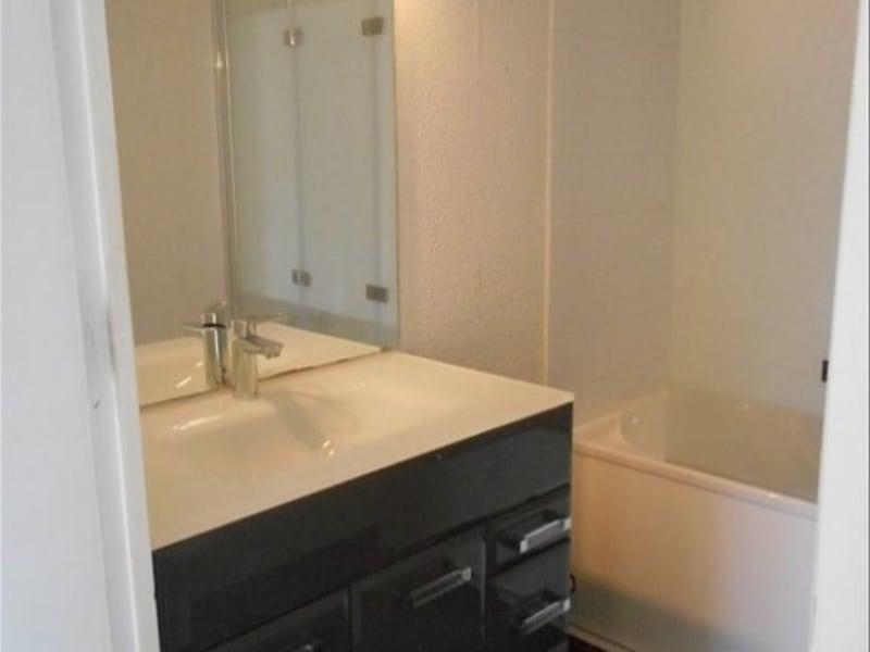 Rental apartment Voiron 542€ CC - Picture 5