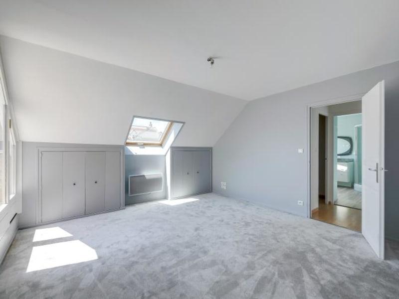 Rental apartment Voiron 1129€ CC - Picture 6
