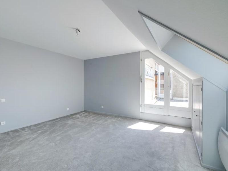 Rental apartment Voiron 1129€ CC - Picture 7