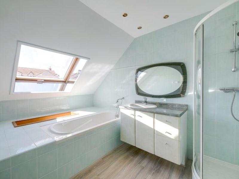Rental apartment Voiron 1129€ CC - Picture 8