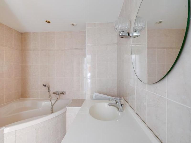 Rental apartment Voiron 1129€ CC - Picture 9