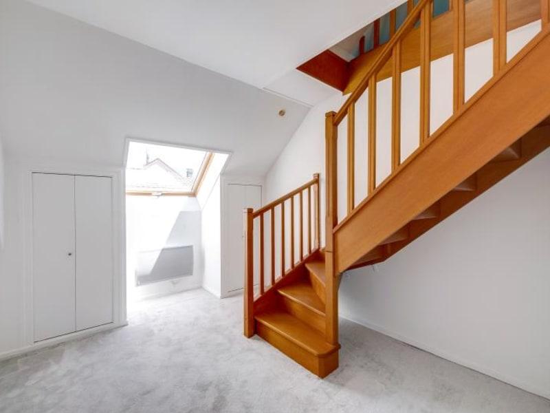 Rental apartment Voiron 1129€ CC - Picture 10