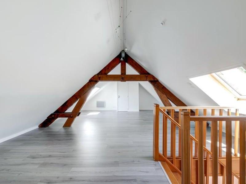 Rental apartment Voiron 1129€ CC - Picture 11