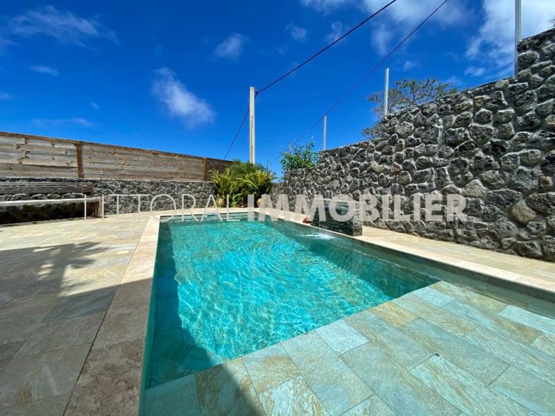 Verkauf haus Les trois bassins 577550€ - Fotografie 6