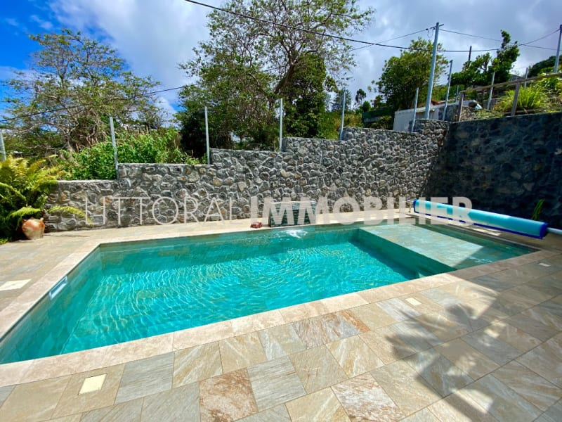 Verkauf haus Les trois bassins 577550€ - Fotografie 11