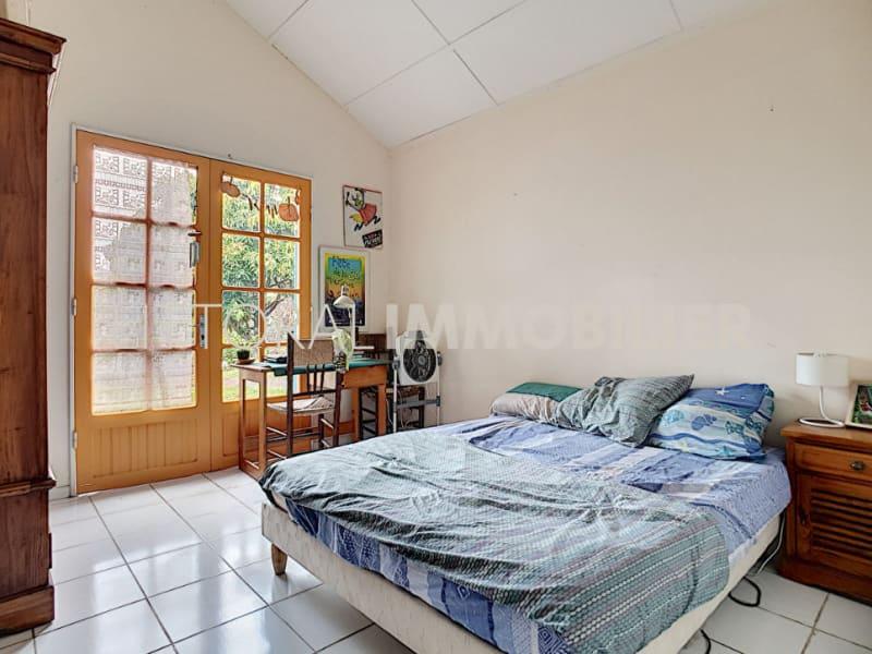 Sale house / villa La possession 698000€ - Picture 8
