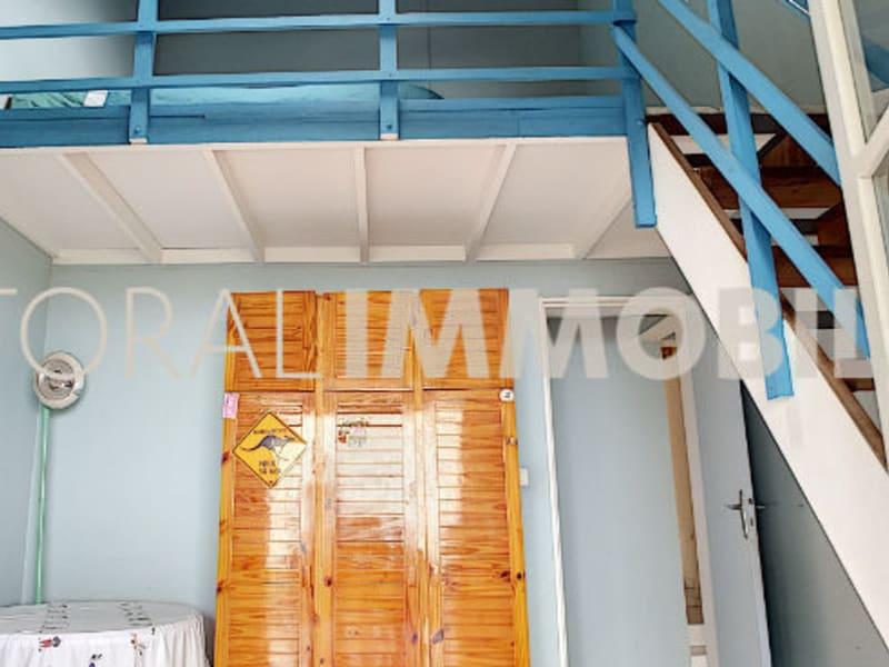 Sale house / villa La possession 698000€ - Picture 9