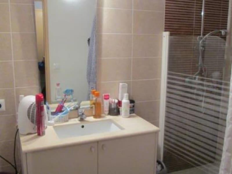 Sale apartment La peyrade 107000€ - Picture 4