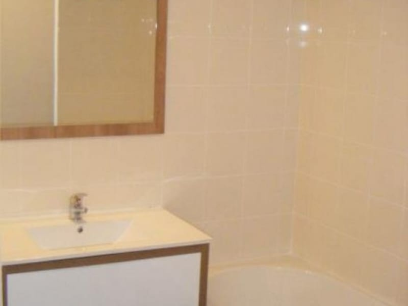Vente appartement Sete 148000€ - Photo 3