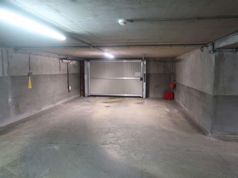 Rental parking spaces Boulogne billancourt 100€ CC - Picture 2