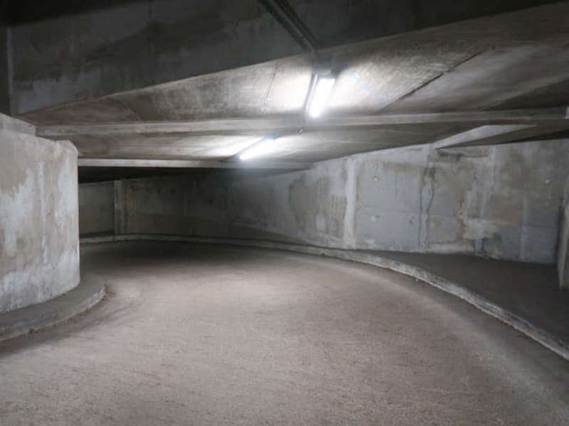 Rental parking spaces Boulogne billancourt 100€ CC - Picture 3