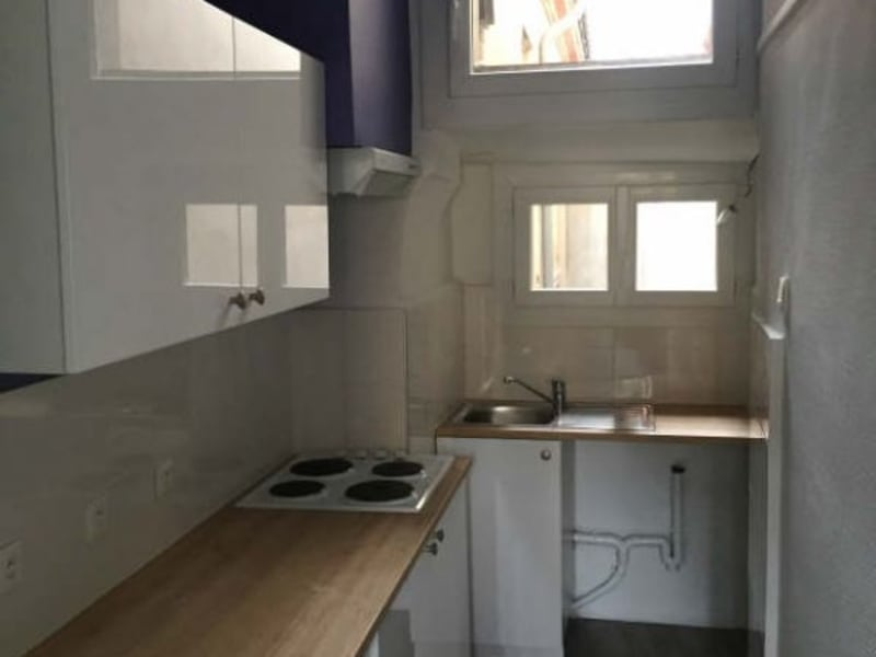 Location appartement Toulouse 752€ CC - Photo 2