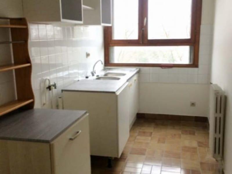 Location appartement Toulouse 664€ CC - Photo 4