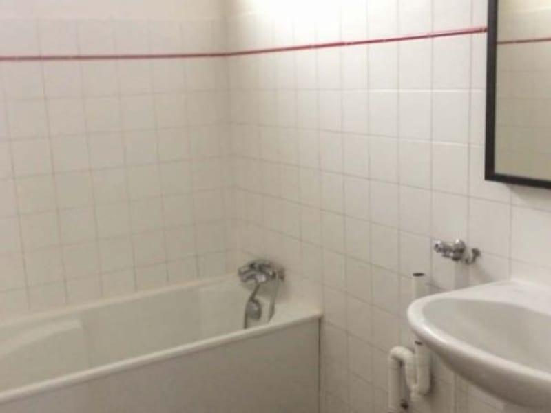 Location appartement Toulouse 664€ CC - Photo 6