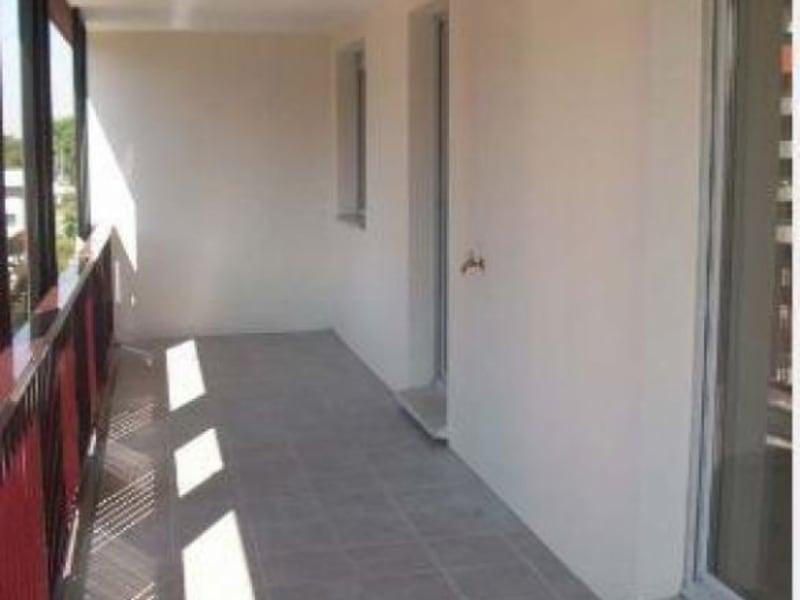 Vente appartement Toulouse 334400€ - Photo 7