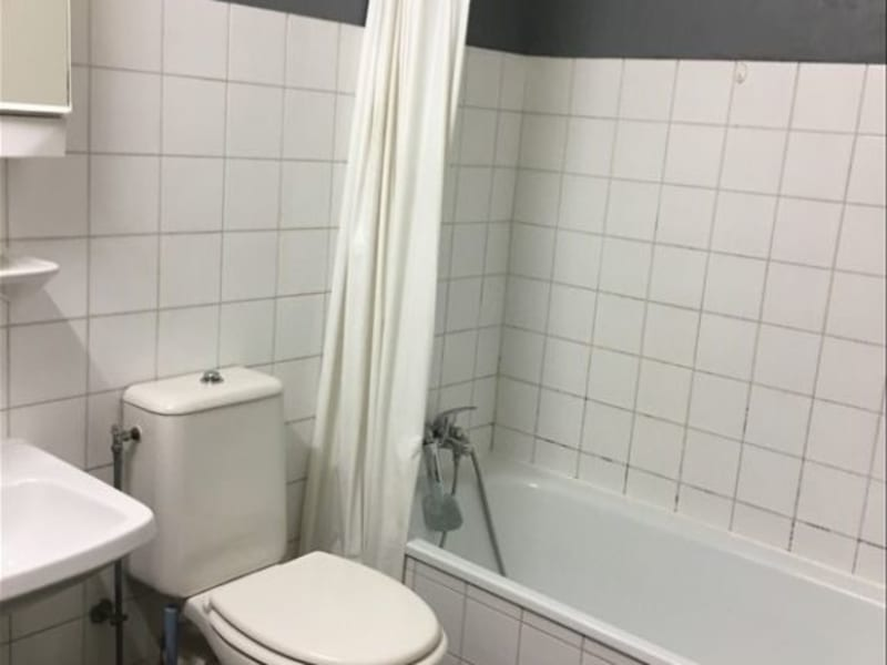 Location appartement Toulouse 522€ CC - Photo 6