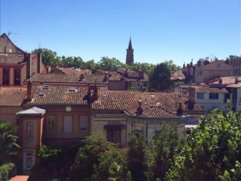 Location appartement Toulouse 674€ CC - Photo 7