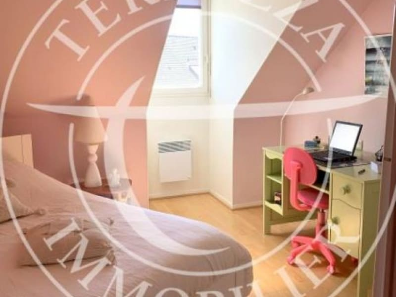 Vente appartement St nom la breteche 535 000€ - Photo 16