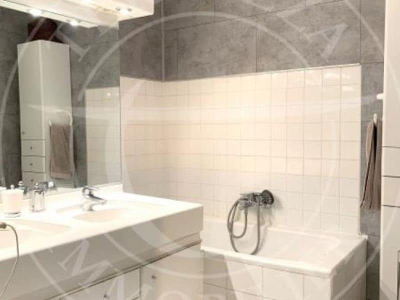 Vente appartement Louveciennes 537000€ - Photo 15