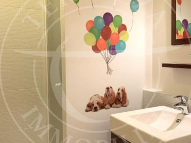Vente appartement Louveciennes 645000€ - Photo 16
