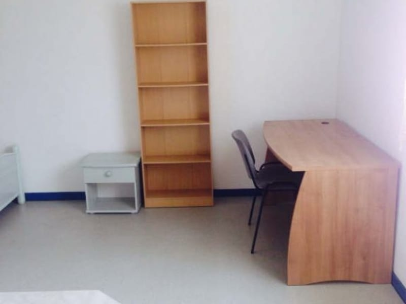 Location appartement Poitiers 330€ CC - Photo 3