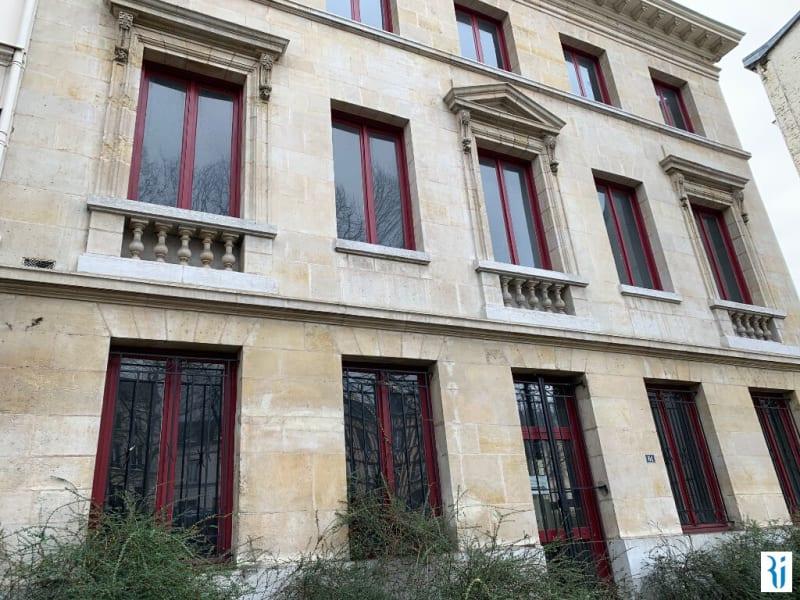 Verkauf wohnung Rouen 157000€ - Fotografie 1