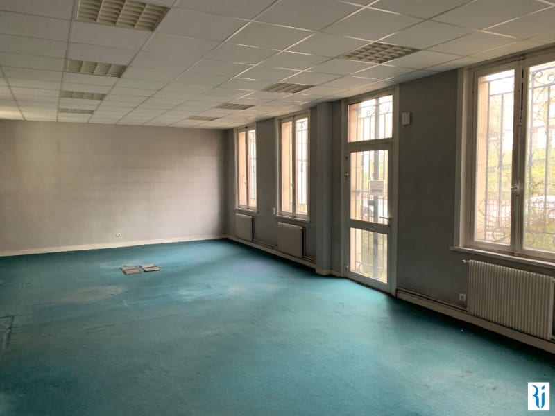 Sale apartment Rouen 192 000€ - Picture 5