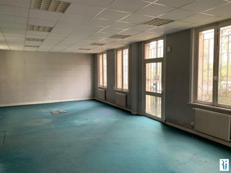 Verkauf büro Rouen 199000€ - Fotografie 5
