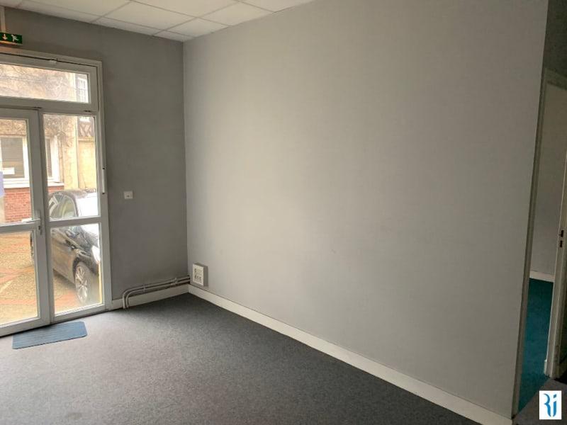 Sale office Rouen 155000€ - Picture 1