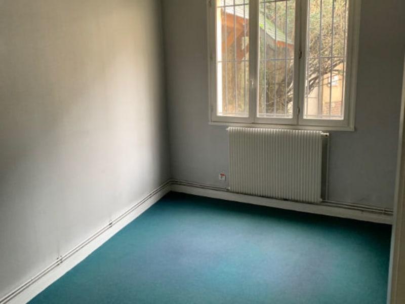 Sale office Rouen 155000€ - Picture 2