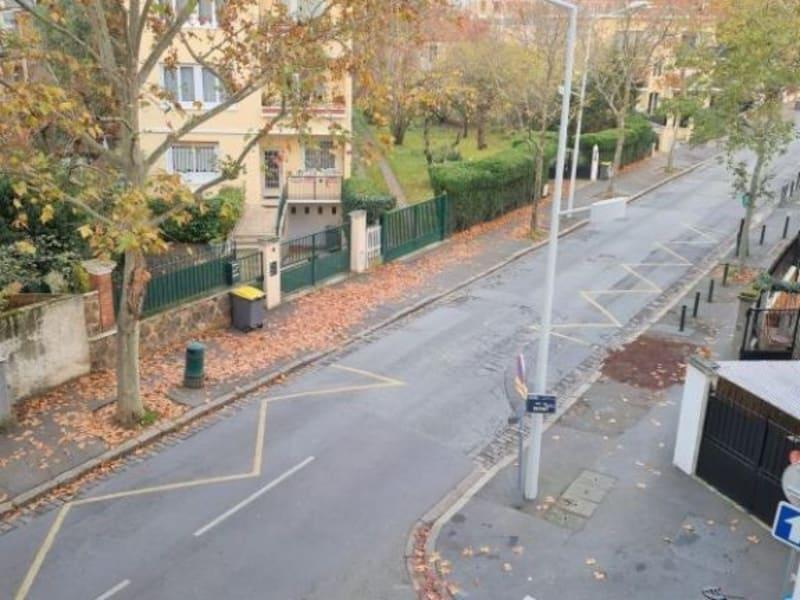 Sale apartment Nanterre 299000€ - Picture 5