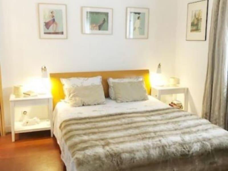 Vente appartement Avignon intra muros 350000€ - Photo 4