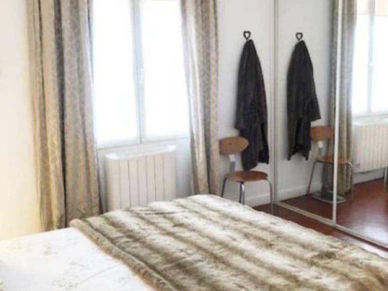 Vente appartement Avignon intra muros 350000€ - Photo 5