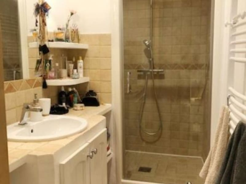 Vente appartement Avignon intra muros 350000€ - Photo 6