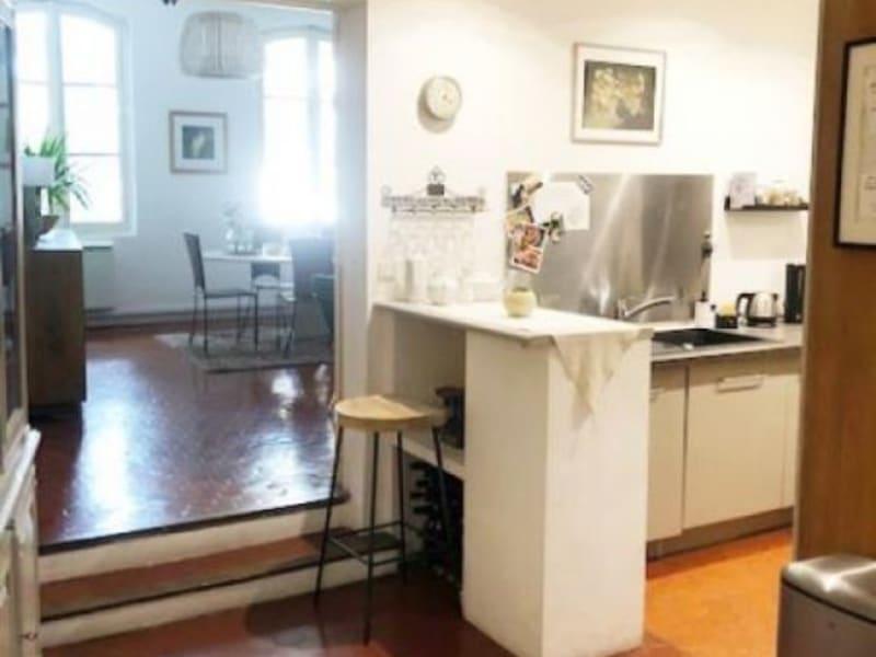 Vente appartement Avignon intra muros 350000€ - Photo 7