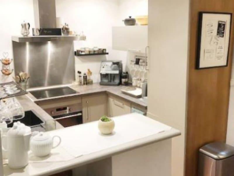 Vente appartement Avignon intra muros 350000€ - Photo 8