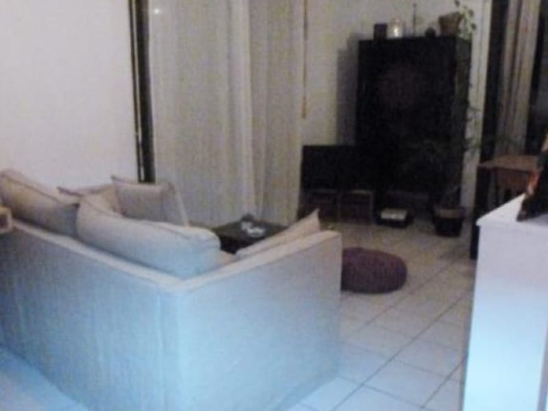 Location appartement Avignon 700€ CC - Photo 4